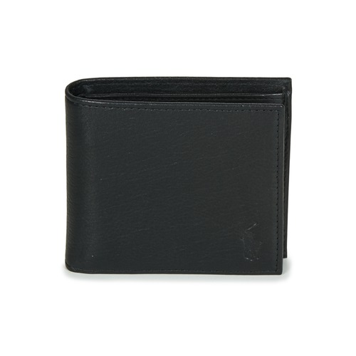 competitive price 5a9e0 560c3 EU BILL W/ C-WALLET-SMOOTH LEATHER