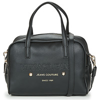 Borse Donna Borse a mano Versace Jeans CUMBALI Nero