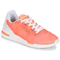 Scarpe Donna Sneakers basse Le Coq Sportif LCS R PRO W ENGINEERED MESH Punch