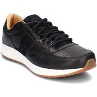 Scarpe Uomo Sneakers basse Saucony Freedom Runner Nero