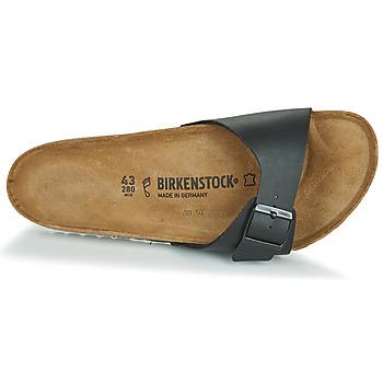 Birkenstock  Scarpe MADRID  Birkenstock