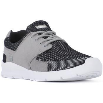 Scarpe Uomo Sneakers basse Etnies SCOUT XT Grigio