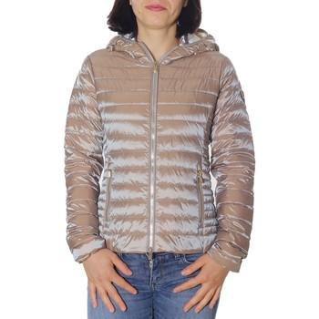 Abbigliamento Piumini Ciesse Piumini Giacca Donna Ciesse 181CFWJ00178P1710D-Carrie PESN 7231XP Cosmo