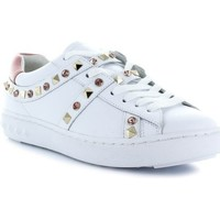 Scarpe Donna Sneakers basse Ash Sneakers  Play Bianco