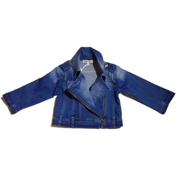 parajumpers vicenza BLU