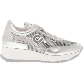 Scarpe Donna Sneakers basse Rucoline RUCO LINE SNEAKERS DONNA AGILE1304AA          ARGENTO