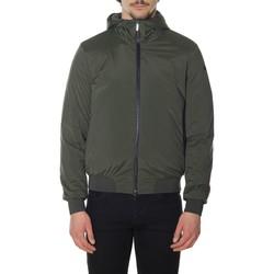 Abbigliamento Giacche Rrd Giacca Uomo Flat Light Hood  18018 PESN 21