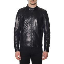 Abbigliamento Giacche Rrd Giacca Uomo SKIN RIDER  18020 PESN 10