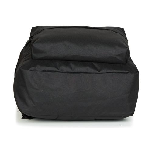 Vans Realm Backpack Nero - Consegna Gratuita Borse Zaini 3800 qQB8L