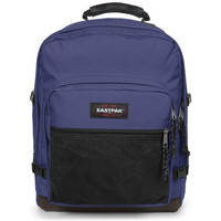 Borse Zaini Eastpak Ultimate Viola