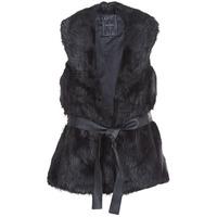 Abbigliamento Donna Giacche / Blazer Kaporal CLINT Nero