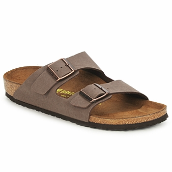 Sandali Birkenstock ARIZONA Marrone 350x350