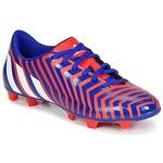 Calcio adidas Performance PREDITO INSTINCT FG