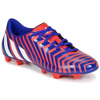 Calcio adidas Performance PREDITO INSTINCT FG