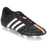 Calcio adidas Performance 11QUESTRA FG