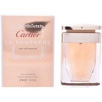 Bellezza Donna Eau de parfum Cartier La Panthère Edp Vaporizador  50 ml