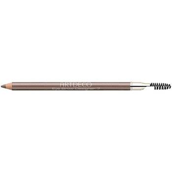 Bellezza Donna Trucco sopracciglia Artdeco Eye Brow Designer 07-light 1 Gr 1 g