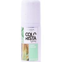 Bellezza Donna Accessori per capelli L'oréal Colorista Spray 3-mint  75 ml