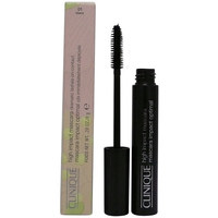 Bellezza Donna Mascara Ciglia-finte Clinique High Impact Mascara 01-black 8 Gr 8 g