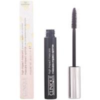Bellezza Donna Mascara Ciglia-finte Clinique High Impact Mascara 02-black/brown 8 Gr 8 g