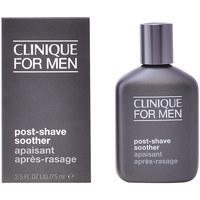 Bellezza Uomo Trattamenti post-rasatura Clinique Men Post Shave Soother  75 ml