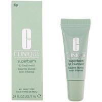Bellezza Donna Idratanti e nutrienti Clinique Superbalm Lip Treatment  7 ml