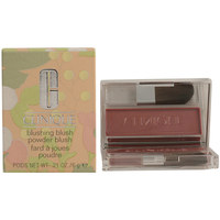 Bellezza Donna Blush & cipria Clinique Blushing Blush 07-sunset Glow 6 Gr 6 g