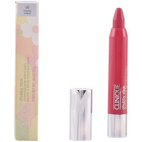Bellezza Donna Matita per labbra Clinique Chubby Stick 05-chunky Cherry 3 Gr 3 g