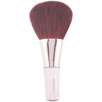 Bellezza Donna Accessori per il viso Clinique Brush Bronzer/blender 1 Pz 1 u