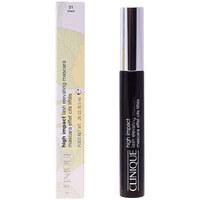 Bellezza Donna Mascara Ciglia-finte Clinique High Impact Lash Elevating Mascara 01-black  8,5 ml