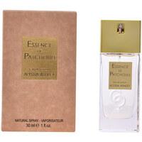Bellezza Donna Eau de parfum Alyssa Ashley Essence De Patchouli Edp Vaporizador  30 ml