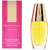 Bellezza Donna Eau de parfum Estee Lauder Beautiful Edp Vaporizador  30 ml