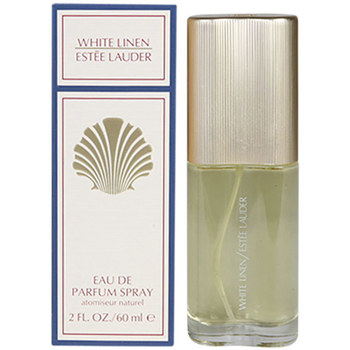 Bellezza Donna Eau de parfum Estee Lauder White Linen Edp Vaporizador  60 ml