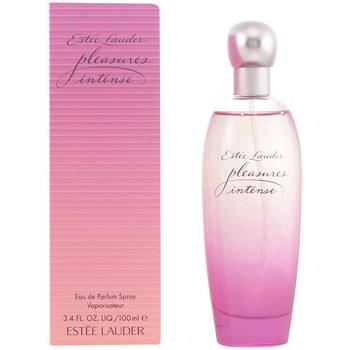 Bellezza Donna Eau de parfum Estee Lauder Pleasures Intense Edp Vaporizador  100 ml