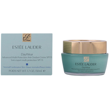 Bellezza Donna Antietà & Antirughe Estee Lauder Daywear Cream Spf15 Pnm  50 ml