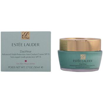 Bellezza Donna Antietà & Antirughe Estee Lauder Daywear Cream Spf15 Ps  50 ml