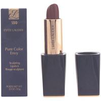 Bellezza Donna Rossetti Estee Lauder Pure Color Envy Lipstick 150-decadent 3,5 Gr 3,5 g