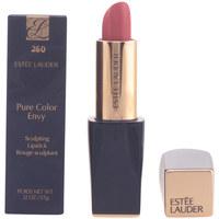 Bellezza Donna Rossetti Estee Lauder Pure Color Envy Lipstick 260-eccentric 3,5 Gr 3,5 g