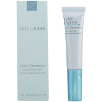 Bellezza Idratanti e nutrienti Estee Lauder New Dimension Expert Liquid Tape  15 ml