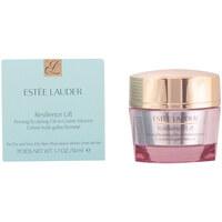 Bellezza Donna Idratanti e nutrienti Estee Lauder Resilience Lift Oil In Cream  50 ml