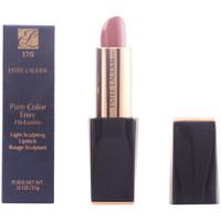 Bellezza Donna Rossetti Estee Lauder Pure Color Envy Lustre naked Ambition 3,5 Gr 3,5 g