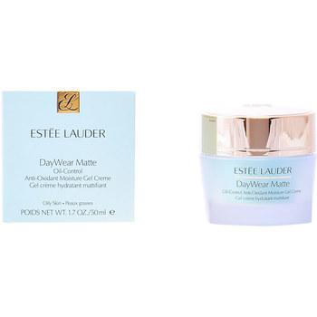 Bellezza Donna Idratanti e nutrienti Estee Lauder Daywear Matte Anti-oxidant Moisture Gel Creme