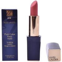 Bellezza Donna Rossetti Estee Lauder Pure Color Envy Matte Sculpting Lipstick 208 3,5 Gr 3,5 g