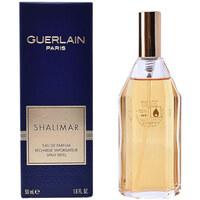 Bellezza Donna Eau de parfum Guerlain Shalimar Edp Vaporizador Refill  50 ml