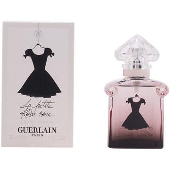 Bellezza Donna Eau de parfum Guerlain La Petite Robe Noire Edp Vaporizador  30 ml