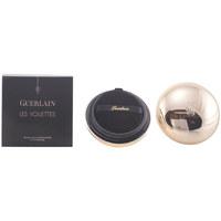 Bellezza Donna Blush & cipria Guerlain Les Voilettes Poudre Libre light 20 Gr 20 g