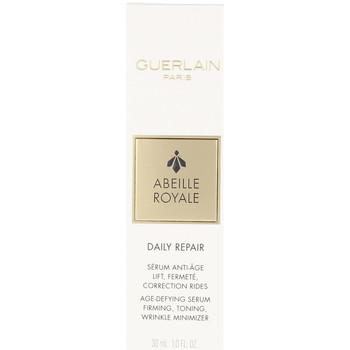 Bellezza Donna Antietà & Antirughe Guerlain Abeille Royale Sérum  30 ml