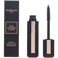 Bellezza Donna Mascara Ciglia-finte Guerlain Cils D'Enfer So Volume Mascara 01-noir Profond 8.5 Ml 8,5 ml