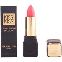 Bellezza Donna Rossetti Guerlain Kisskiss Le Rouge Crème Galbant 342-fancy Kiss 3,5 Gr 3,5 g