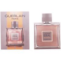 Bellezza Uomo Eau de parfum Guerlain L'Homme Ideal Edp Vaporizador  100 ml